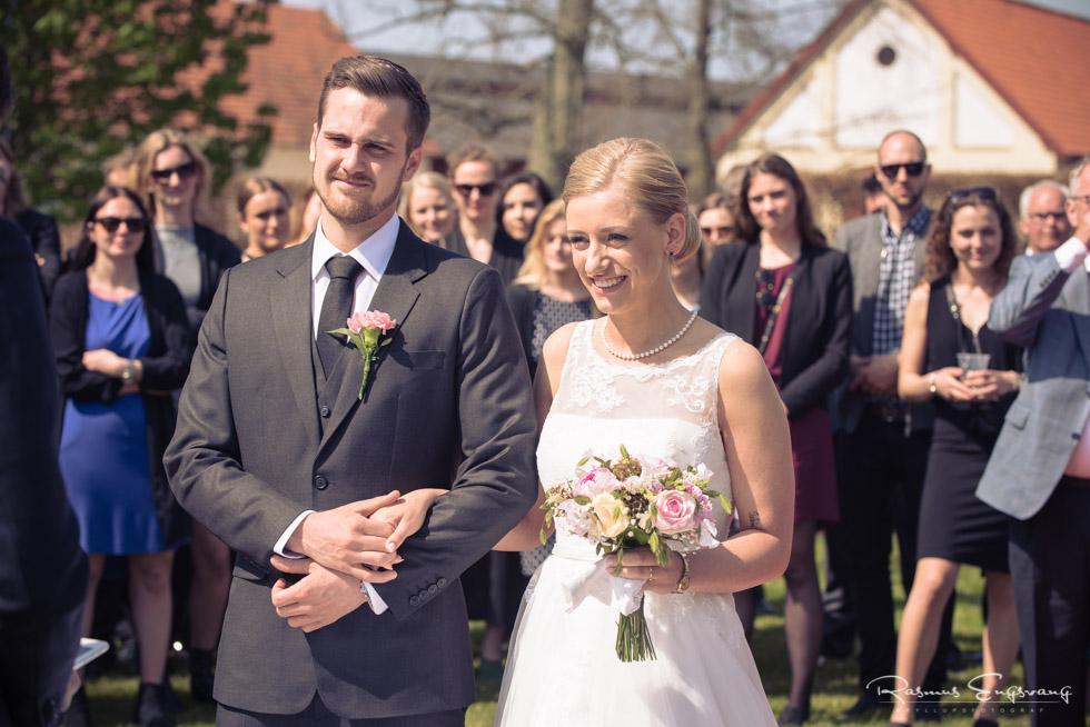 Aggersvold-Bryllup-Jyderup-bryllupsfotograf-114.jpg