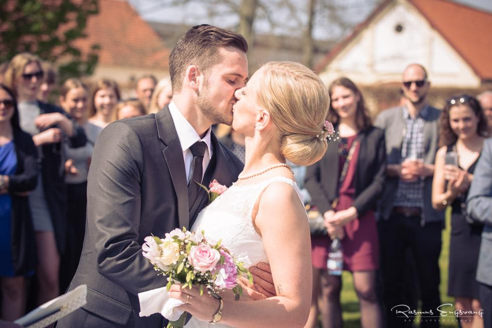 Aggersvold-Bryllup-Jyderup-bryllupsfotograf-115.jpg