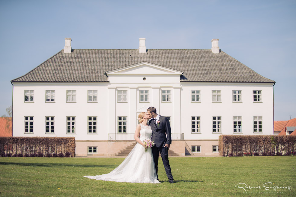 Aggersvold-Bryllup-Jyderup-bryllupsfotograf-122.jpg
