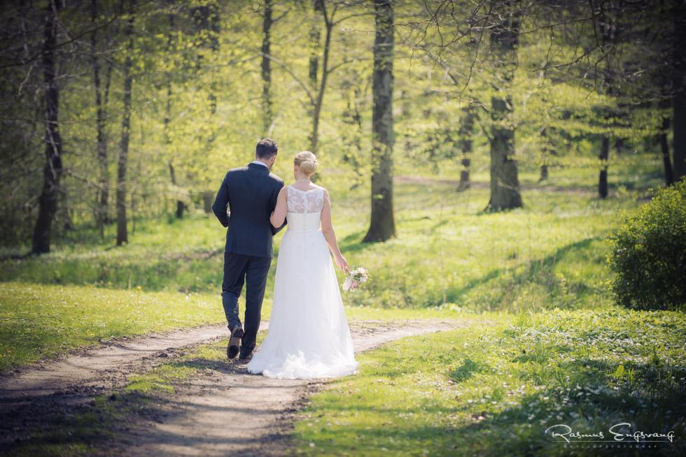 Aggersvold-Bryllup-Jyderup-bryllupsfotograf-127.jpg