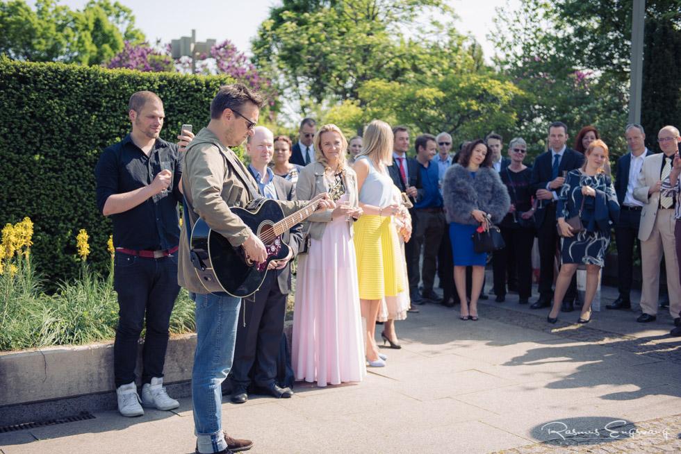 København-Amaliehaven-Bryllupsbilleder-bryllupsfotograf-209.jpg