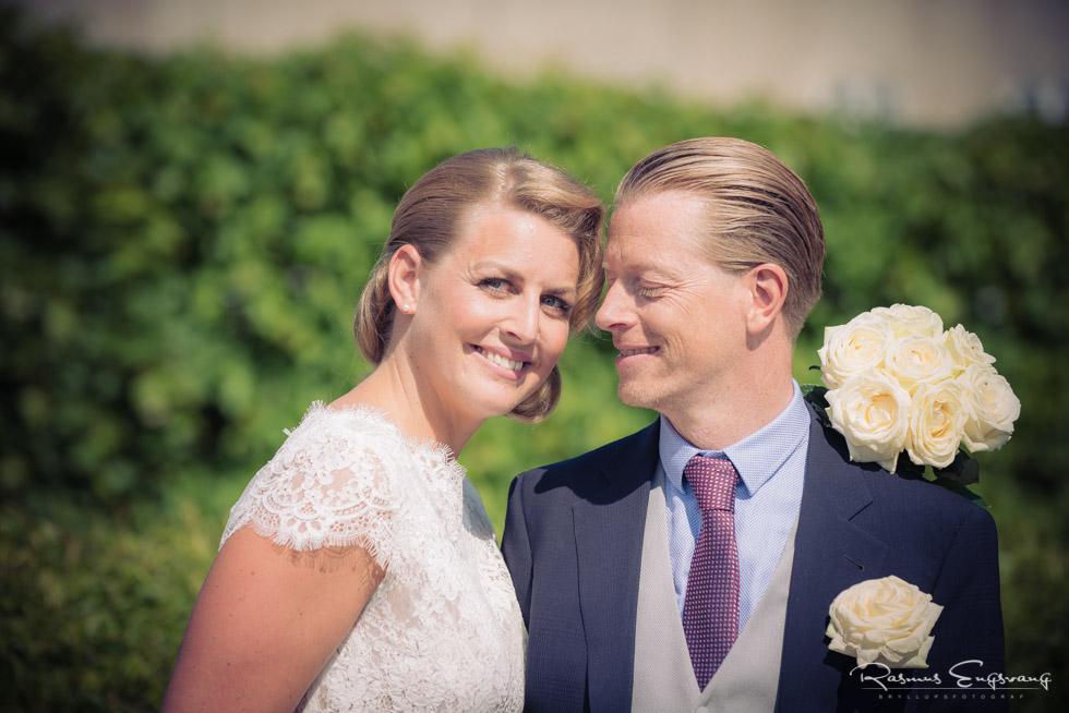 København-Amaliehaven-Bryllupsbilleder-bryllupsfotograf-306.jpg