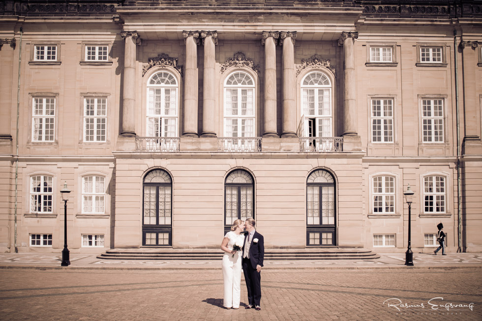 København-Amaliehaven-Bryllupsbilleder-bryllupsfotograf-311.jpg