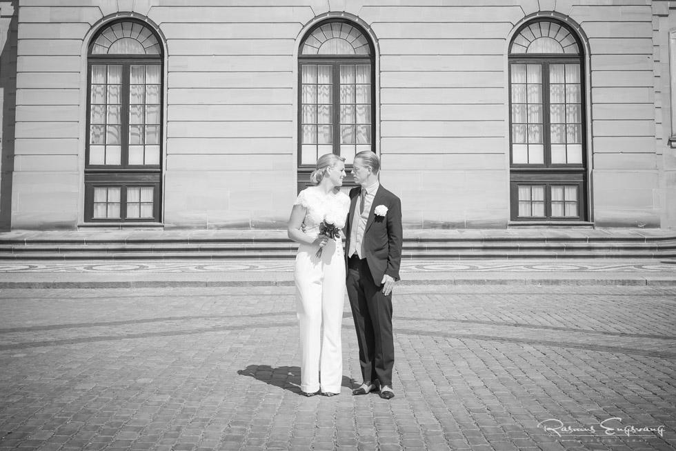 København-Amaliehaven-Bryllupsbilleder-bryllupsfotograf-312.jpg