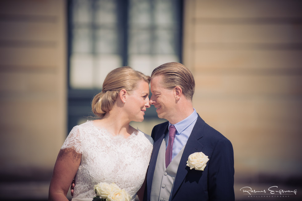 København-Amaliehaven-Bryllupsbilleder-bryllupsfotograf-313.jpg