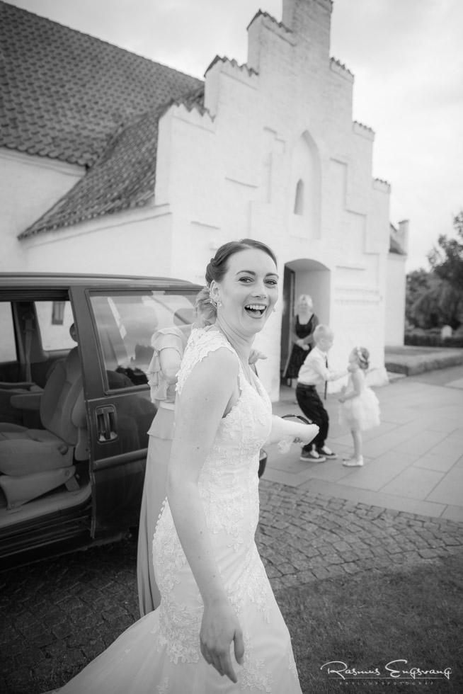 Holbæk-Tuse-Bryllupsbilleder-bryllupsfotograf-102.jpg