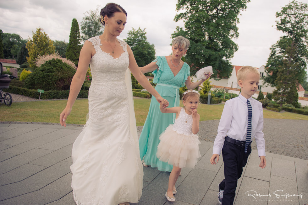 Holbæk-Tuse-Bryllupsbilleder-bryllupsfotograf-103.jpg