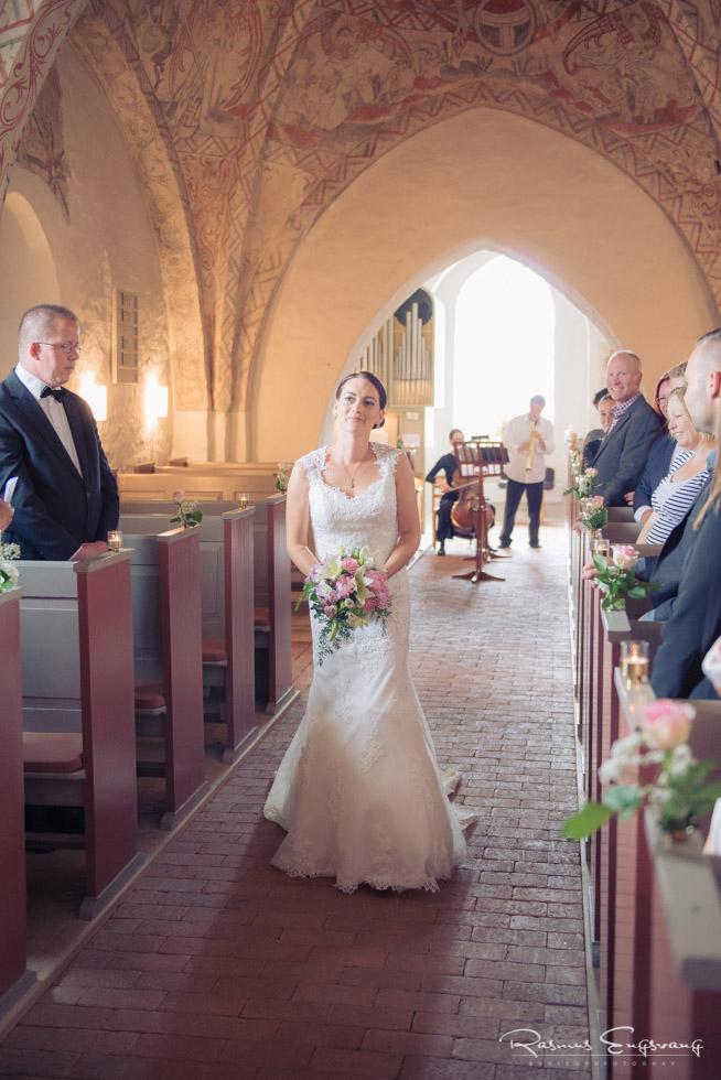 Holbæk-Tuse-Bryllupsbilleder-bryllupsfotograf-104.jpg