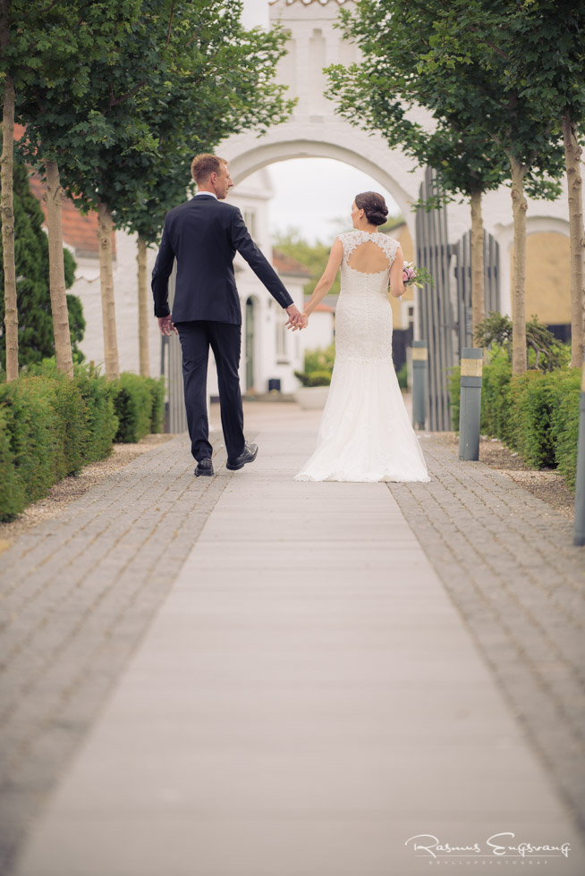 Holbæk-Tuse-Bryllupsbilleder-bryllupsfotograf-107.jpg