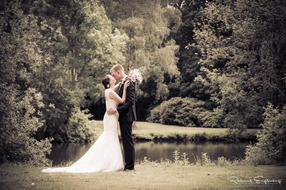 Holbæk-Tuse-Bryllupsbilleder-bryllupsfotograf-202.jpg