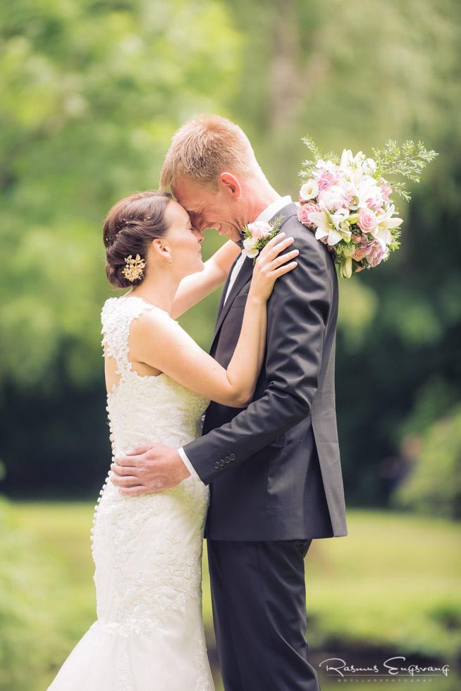 Holbæk-Tuse-Bryllupsbilleder-bryllupsfotograf-203.jpg