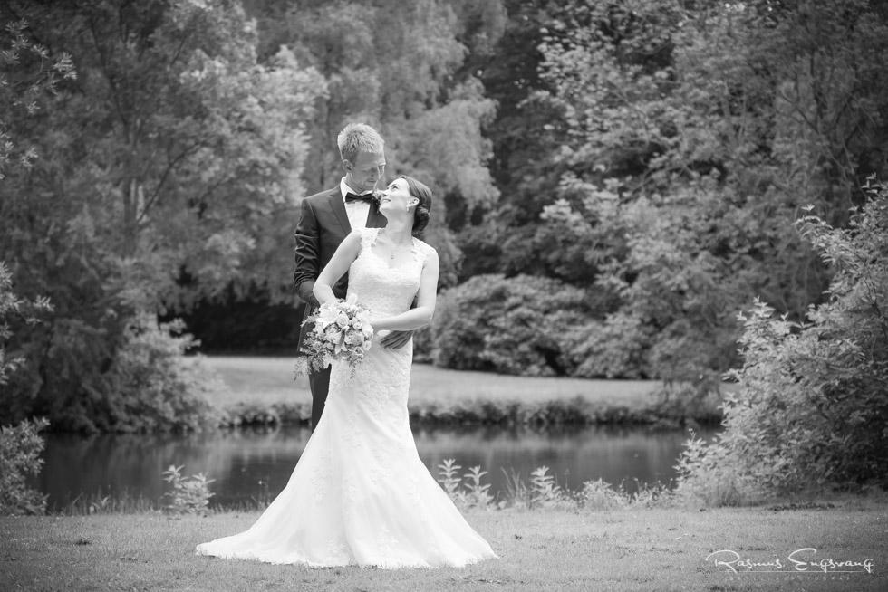 Holbæk-Tuse-Bryllupsbilleder-bryllupsfotograf-204.jpg
