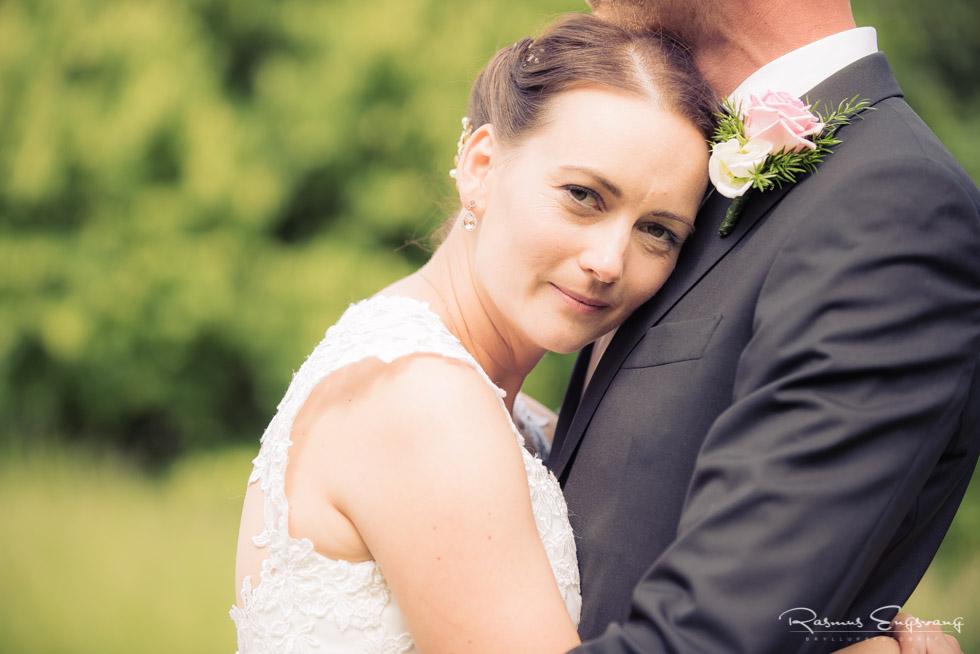 Holbæk-Tuse-Bryllupsbilleder-bryllupsfotograf-206.jpg