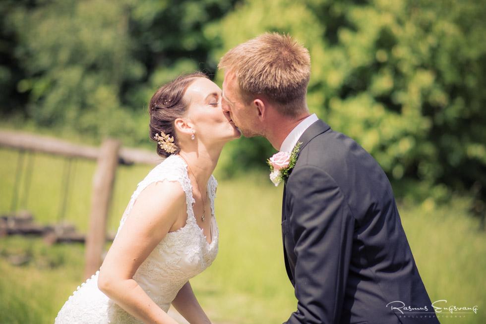 Holbæk-Tuse-Bryllupsbilleder-bryllupsfotograf-207.jpg