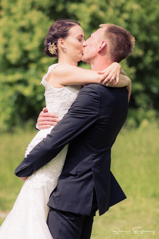 Holbæk-Tuse-Bryllupsbilleder-bryllupsfotograf-208.jpg