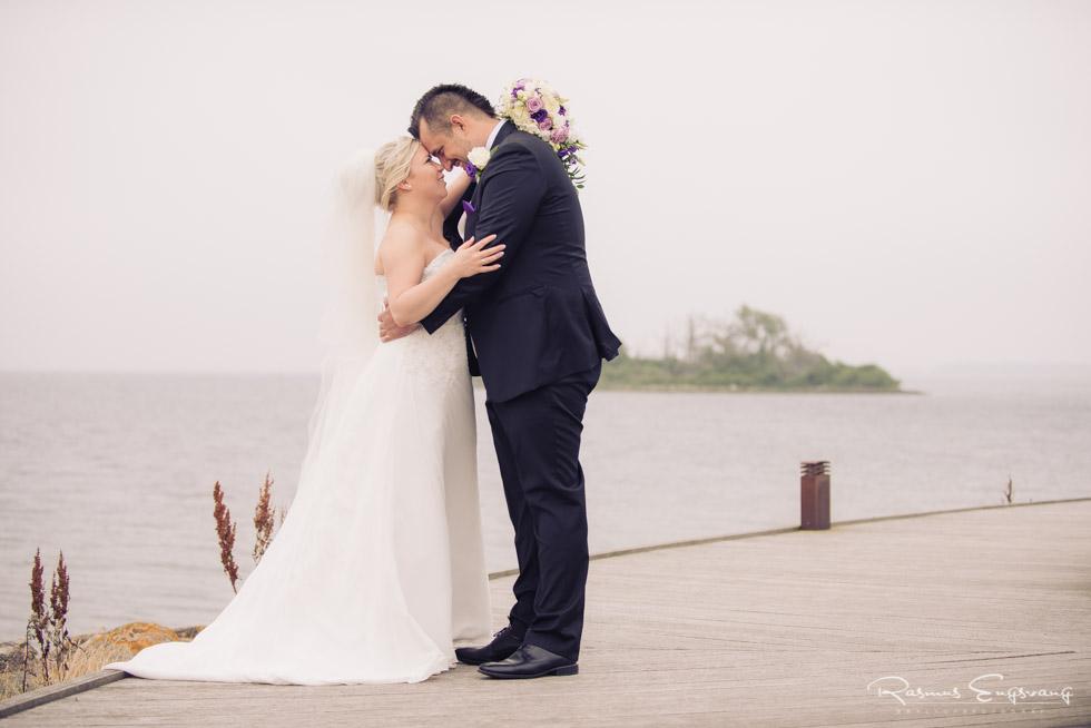 Lolland-bandholm-Bryllupsbilleder-bryllupsfotograf-301.jpg