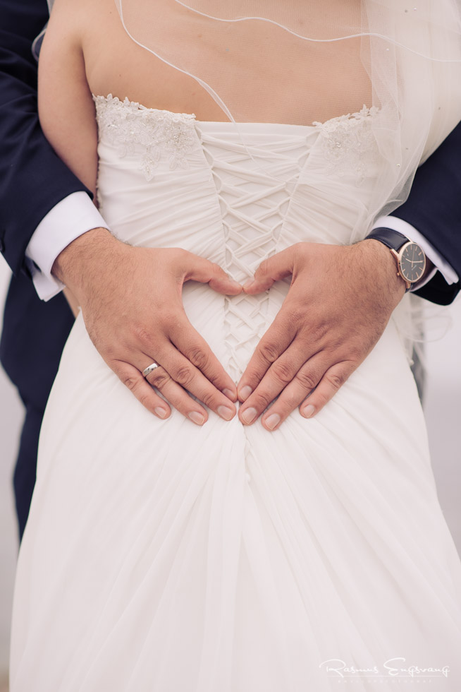 Lolland-bandholm-Bryllupsbilleder-bryllupsfotograf-306.jpg