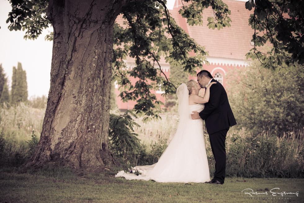 Lolland-bandholm-Bryllupsbilleder-bryllupsfotograf-307.jpg
