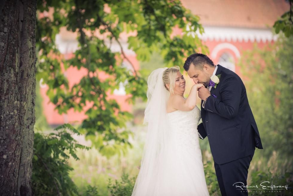 Lolland-bandholm-Bryllupsbilleder-bryllupsfotograf-309.jpg