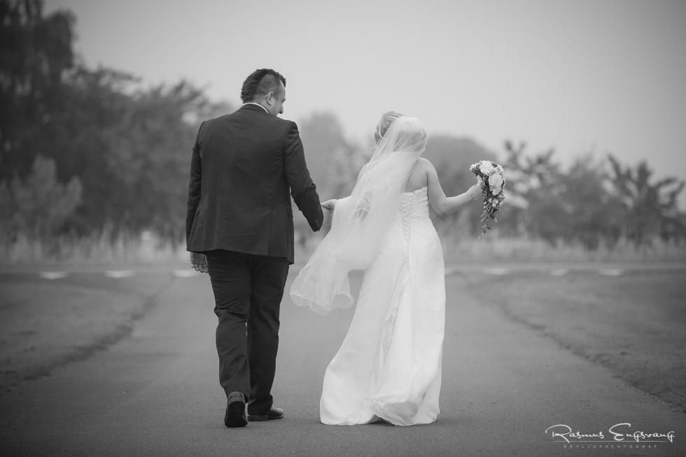 Lolland-bandholm-Bryllupsbilleder-bryllupsfotograf-315.jpg