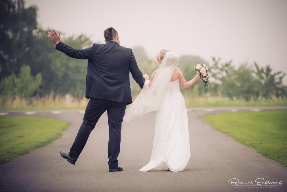 Lolland-bandholm-Bryllupsbilleder-bryllupsfotograf-316.jpg