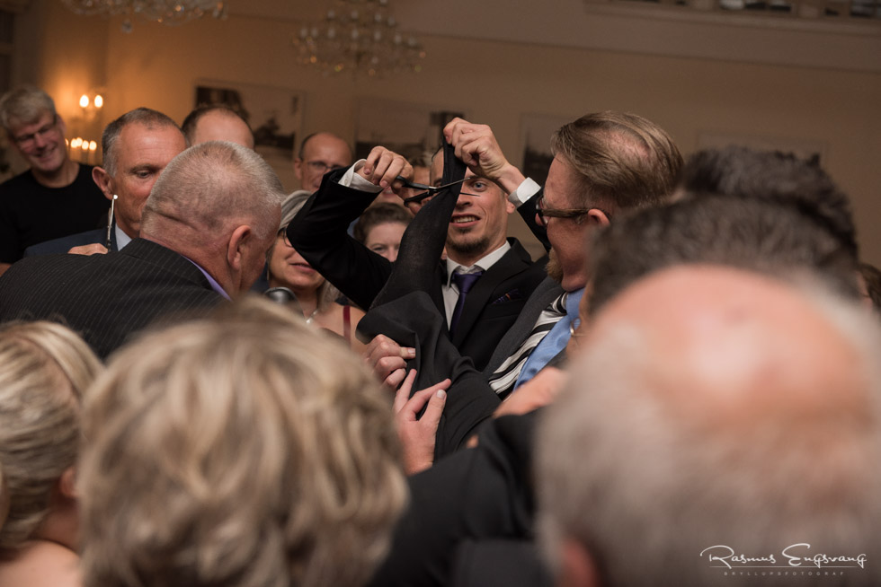 Lolland-bandholm-Bryllupsbilleder-bryllupsfotograf-404.jpg