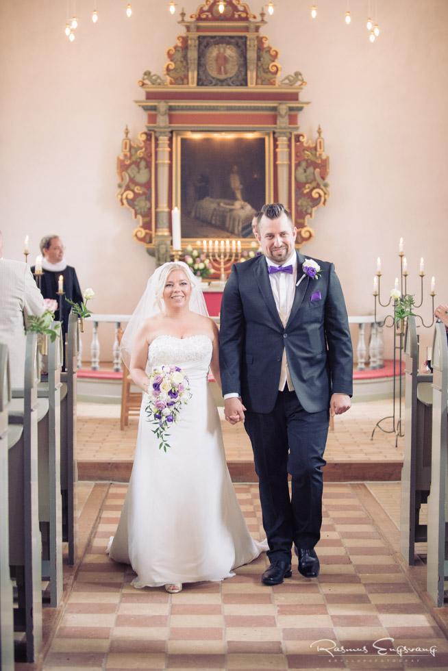 Lolland-våbensted-Bryllupsbilleder-bryllupsfotograf-106.jpg