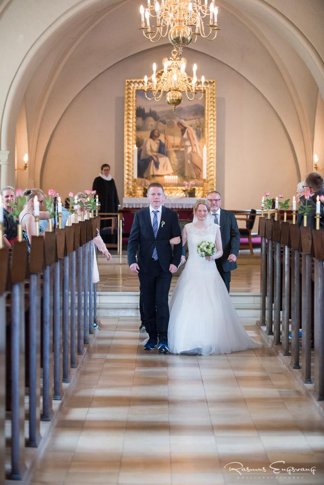 København-Bryllupsbilleder-bryllupsfotograf-111.jpg