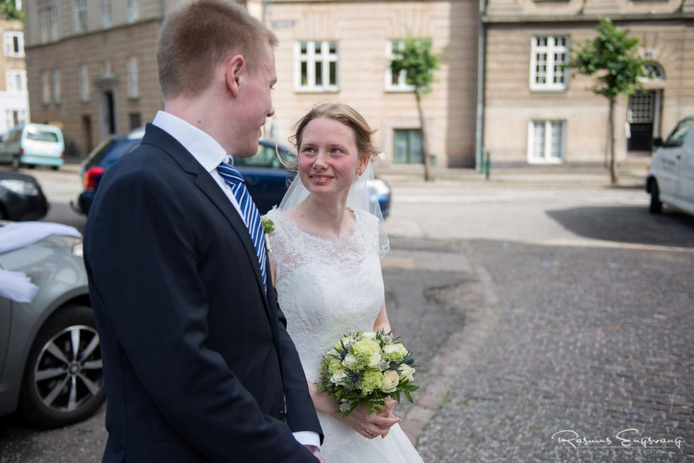 København-Bryllupsbilleder-bryllupsfotograf-112.jpg