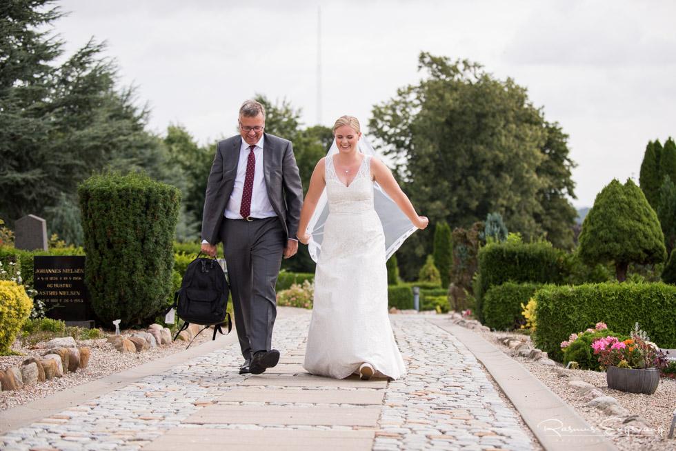 Aggersvold-Gods-Bryllup-bryllupsfotograf-bryllupsbilleder-101.jpg