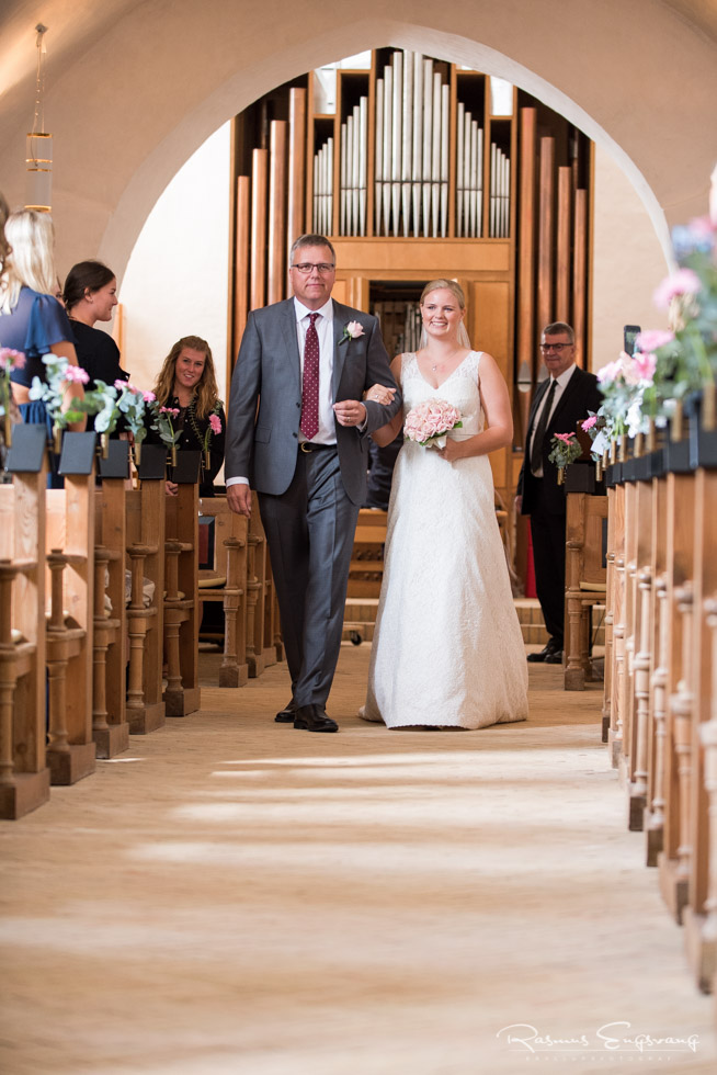 Aggersvold-Gods-Bryllup-bryllupsfotograf-bryllupsbilleder-102.jpg