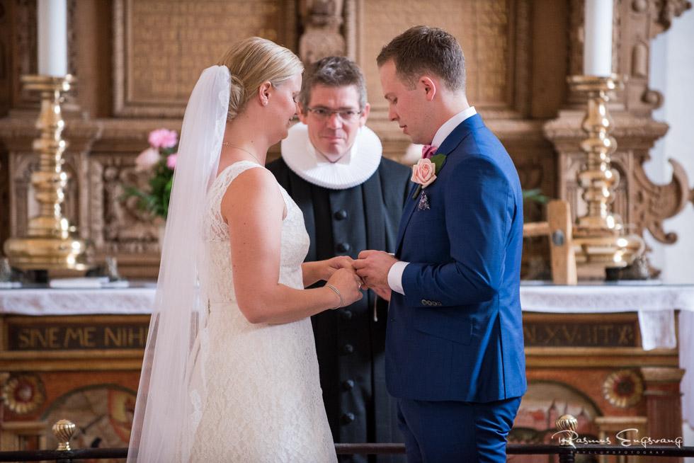 Aggersvold-Gods-Bryllup-bryllupsfotograf-bryllupsbilleder-103.jpg