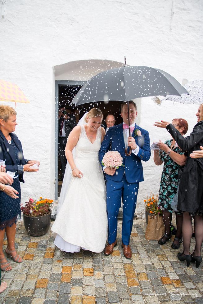 Aggersvold-Gods-Bryllup-bryllupsfotograf-bryllupsbilleder-105.jpg