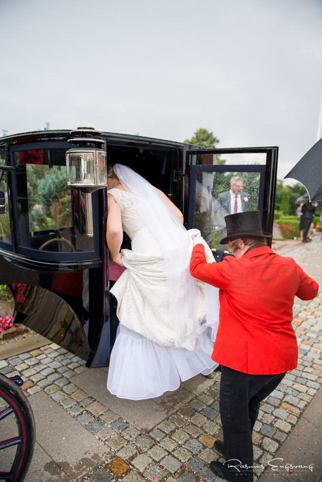 Aggersvold-Gods-Bryllup-bryllupsfotograf-bryllupsbilleder-107.jpg