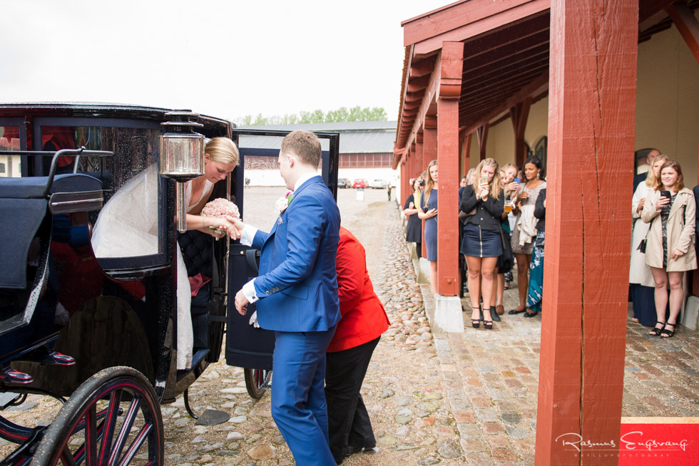 Aggersvold-Gods-Bryllup-bryllupsfotograf-bryllupsbilleder-110.jpg