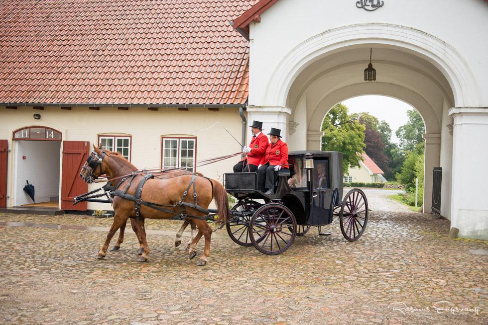 Aggersvold-Gods-Bryllup-bryllupsfotograf-bryllupsbilleder-109.jpg