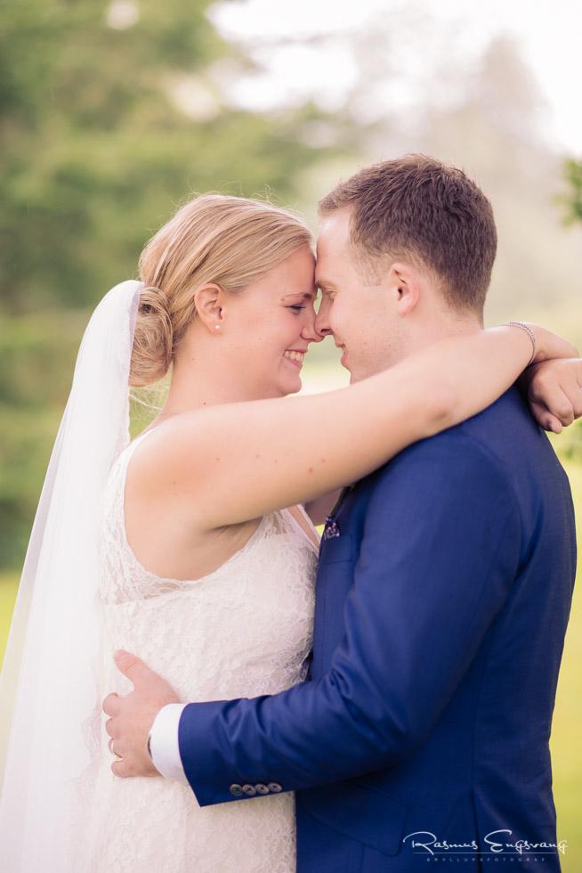 Aggersvold-Gods-Bryllup-bryllupsfotograf-bryllupsbilleder-118.jpg