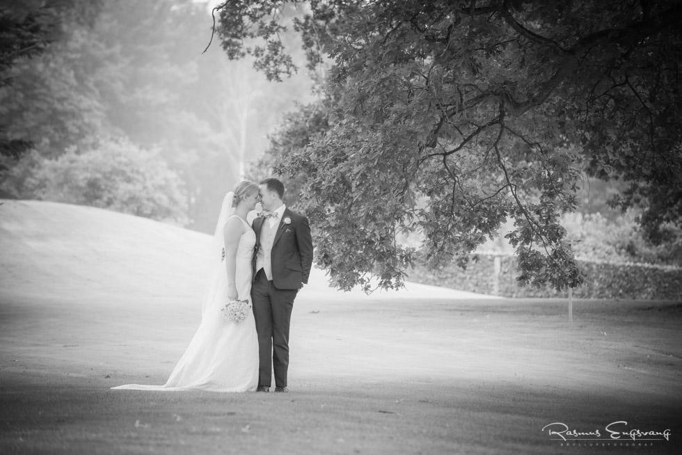 Aggersvold-Gods-Bryllup-bryllupsfotograf-bryllupsbilleder-117.jpg