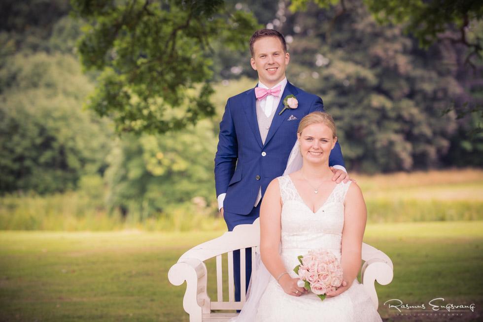 Aggersvold-Gods-Bryllup-bryllupsfotograf-bryllupsbilleder-124.jpg