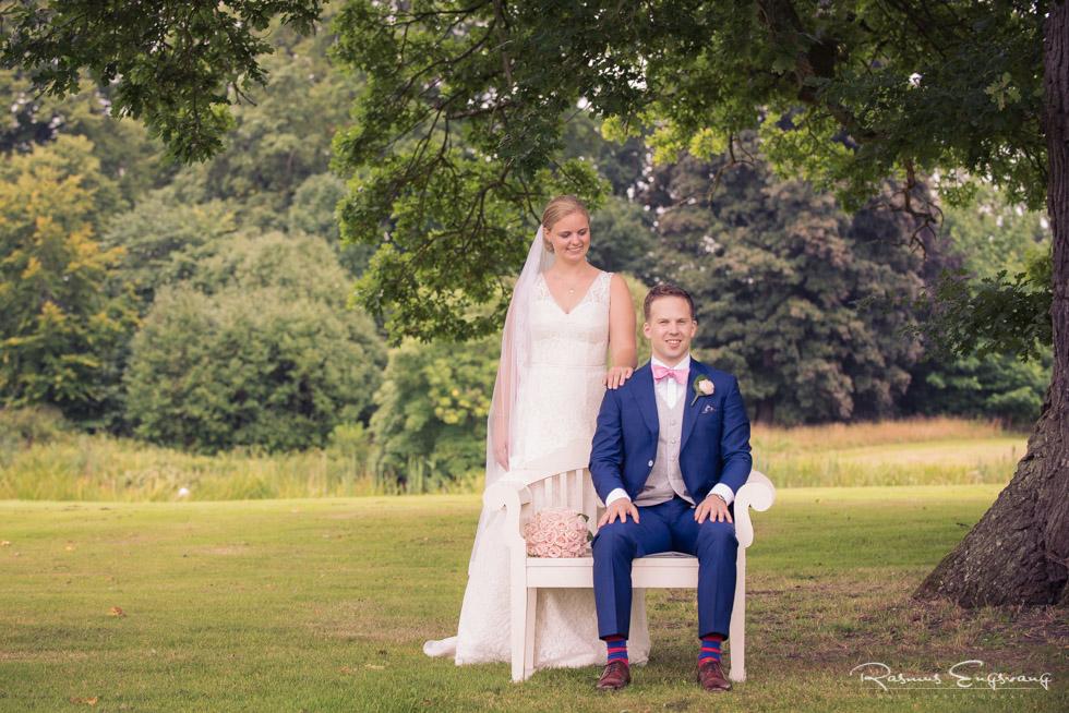 Aggersvold-Gods-Bryllup-bryllupsfotograf-bryllupsbilleder-123.jpg