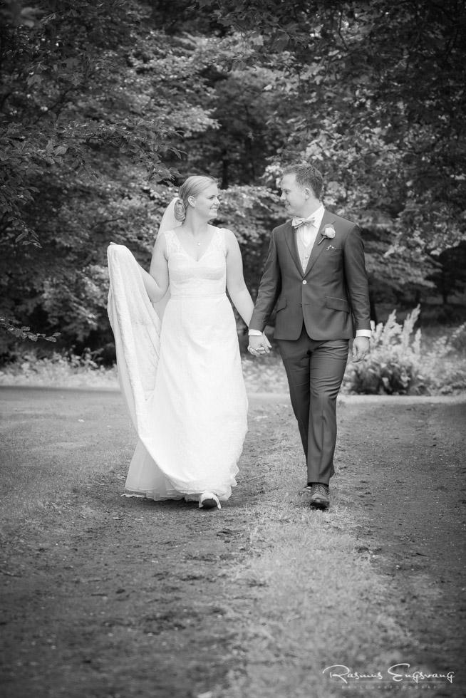 Aggersvold-Gods-Bryllup-bryllupsfotograf-bryllupsbilleder-126.jpg