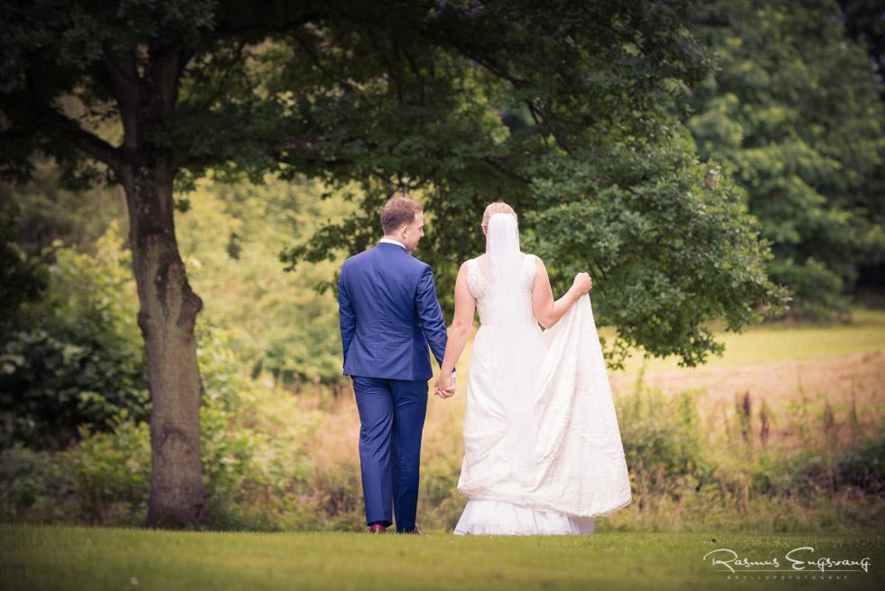 Aggersvold-Gods-Bryllup-bryllupsfotograf-bryllupsbilleder-128.jpg