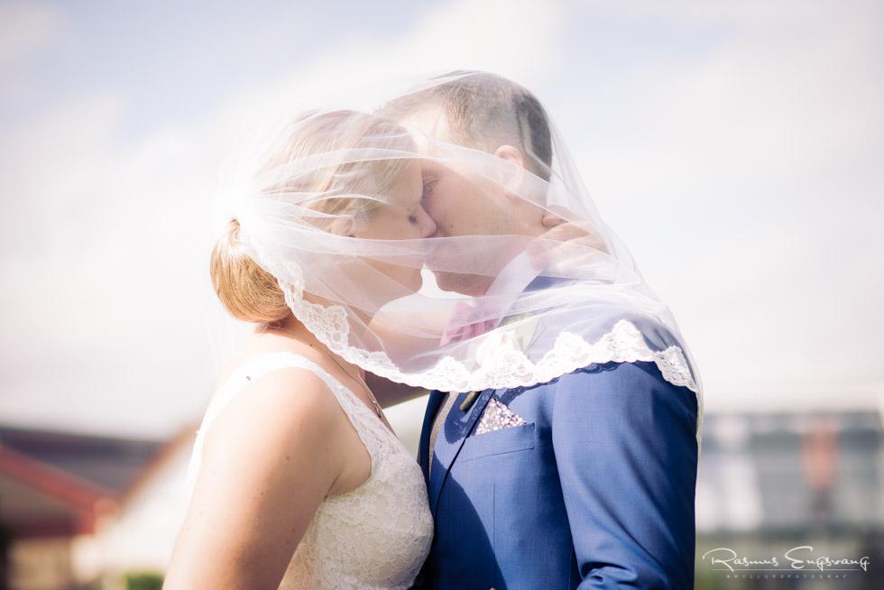 Aggersvold-Gods-Bryllup-bryllupsfotograf-bryllupsbilleder-130.jpg