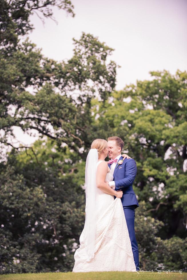 Aggersvold-Gods-Bryllup-bryllupsfotograf-bryllupsbilleder-129.jpg
