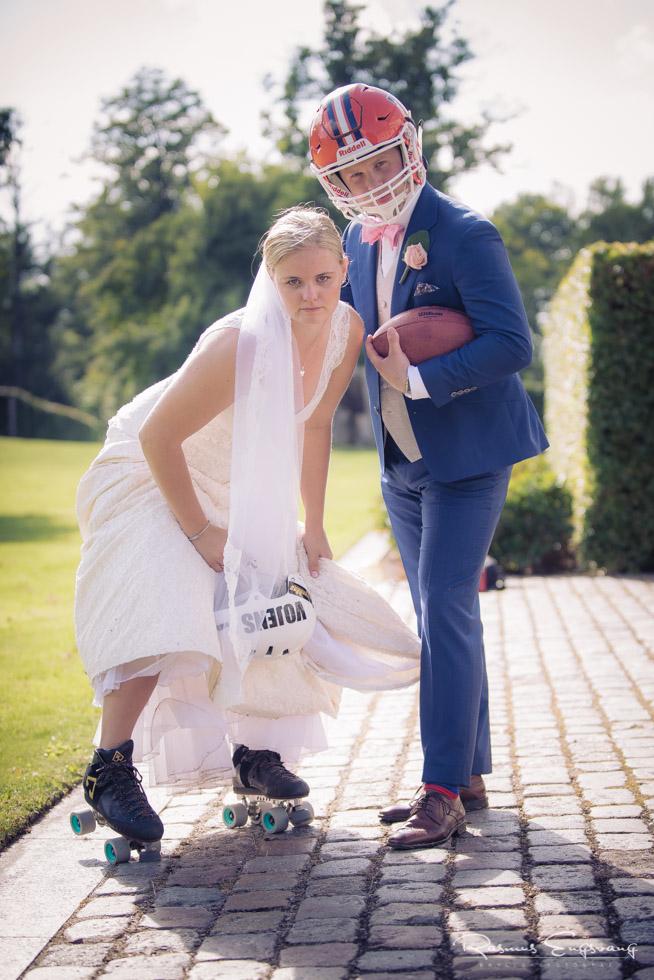 Aggersvold-Gods-Bryllup-bryllupsfotograf-bryllupsbilleder-132.jpg