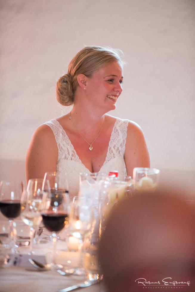 Aggersvold-Gods-Bryllup-bryllupsfotograf-bryllupsbilleder-135.jpg