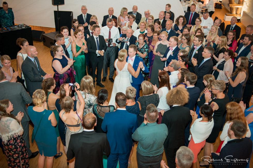 Aggersvold-Gods-Bryllup-bryllupsfotograf-bryllupsbilleder-140.jpg
