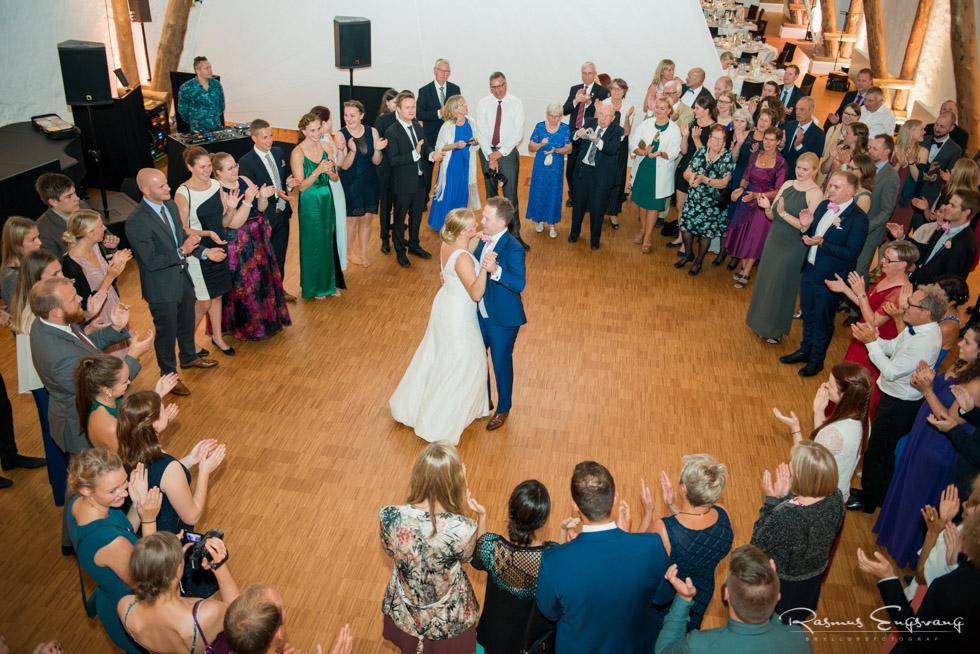Aggersvold-Gods-Bryllup-bryllupsfotograf-bryllupsbilleder-139.jpg