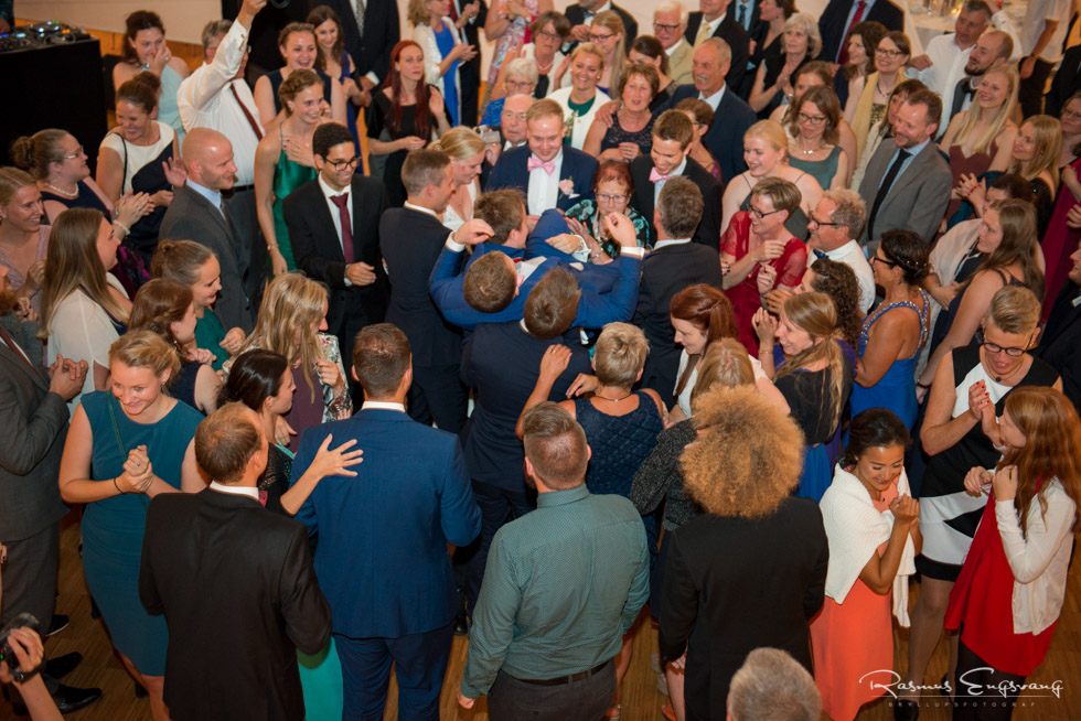 Aggersvold-Gods-Bryllup-bryllupsfotograf-bryllupsbilleder-142.jpg