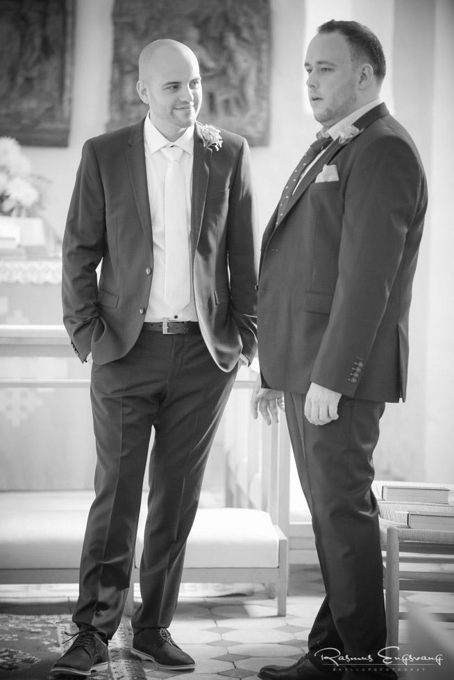 Sjælland-bryllupsfotograf-bryllupsbilleder-102.jpg